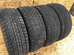 Bridgestone Blizzak Revo1. Зимние, 5%, 4 шт