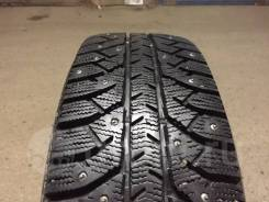 Bridgestone Ice Cruiser 7000. Зимние, шипованные, 10%, 4 шт