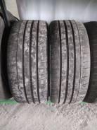 Michelin Pilot Super Sport. Летние, 2013 год, 30%, 2 шт