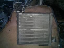 Радиатор отопителя. Lexus ES330, MCV30, MCV31 Lexus ES300, MCV30, MCV31 Toyota Camry, ACV30, ACV30L, ACV31, MCV30, MCV30L Двигатели: 1MZFE, 3MZFE, 1AZ...