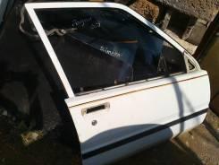 Продам дверь Toyota Starlet EP71