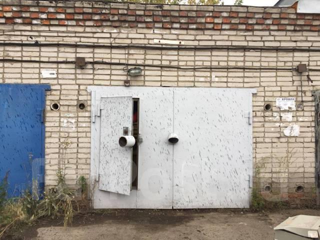 Купить гараж на проспекте мира недорогой компрессор для гаража купить