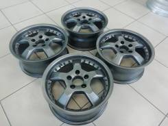 "OZ Racing. 7.0x16"", 5x114.30, ET35, ЦО 73,0 мм."