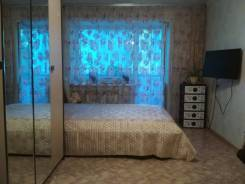 1-комнатная, улица Урицкого 78. Слобода, частное лицо, 33кв.м.