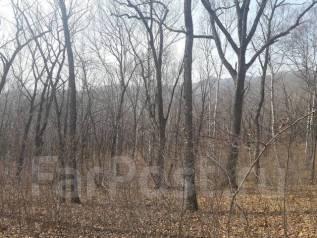 Продается земельный участок на Емаре! Собственность. 1 216кв.м., собственность, от агентства недвижимости (посредник). Фото участка