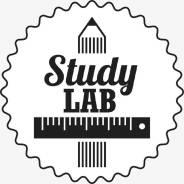 Подготовка к ЕГЭ, ОГЭ. Центр репетиторских услуг Study LAB.