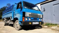 Mazda Titan. Продам грузовик , 3 500куб. см., 3 000кг., 6x4