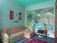 2-комнатная, улица Щитовая 48. Фадеева, агентство, 40кв.м. Интерьер