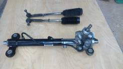 Рулевая рейка. Honda CR-V, RE3, RE4