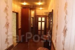 3-комнатная, переулок Ленинградский 11. Железнодорожный, частное лицо, 52кв.м. Прихожая