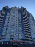 1-комнатная, улица Некрасовская 90. Некрасовская, частное лицо, 59кв.м. Дом снаружи