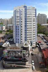 Сдам в аренду офисное помещение. 72кв.м., улица Дзержинского 56, р-н Центральный