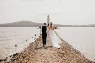 Свадебные фотосессии от 12т. р! Есть несколько дат в ноябре и декабре