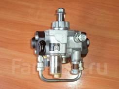 Насос топливный высокого давления. Hyundai: HD72, HD, HD65, County, HD78, Mighty Двигатель D4DD