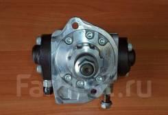 Насос топливный. Hyundai: HD72, HD, HD65, HD78, County, Mighty Двигатель D4DD