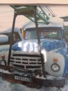 КС-2568 А, 1992. Продается Кран автомобильный, 3 200куб. см., 6 300кг., 9м.