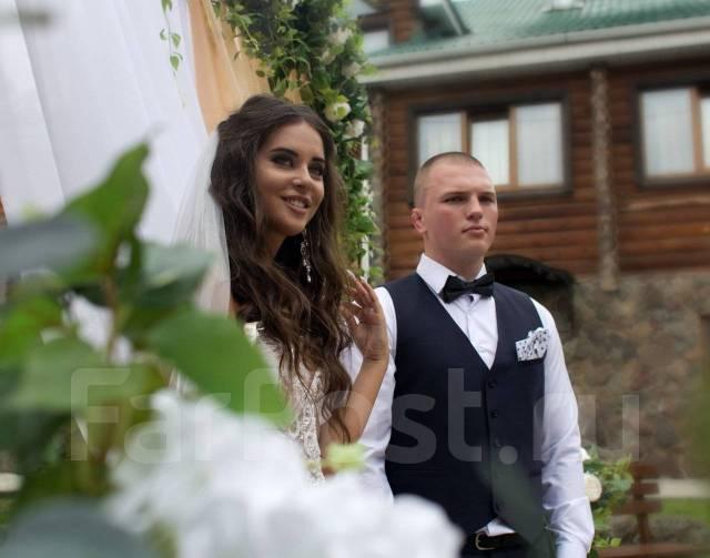 Свадебный , семейный фотограф, съемка детей, Lovestory и др.