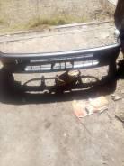 Капот. Toyota Corolla, AE100, AE100G, CE100, CE100G, EE100