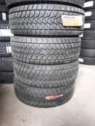 Bridgestone Blizzak DM-Z2. Всесезонные, 2018 год, без износа, 1 шт