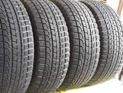Bridgestone Blizzak Revo1. Зимние, без шипов, 2006 год, 5%, 4 шт