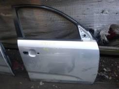 Дверь передняя правая для Kia Sorento 2009>