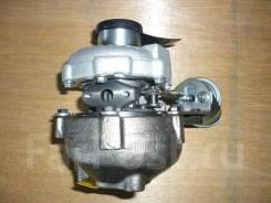 Турбина. Hyundai: Matrix, Accent, Getz, i30, Avante Kia Rio Kia Ceed Kia Cerato Двигатели: D4FA, D4FB, D4BB