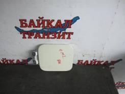 ЛЮЧОК БЕНЗОБАКА HONDA ACCORD