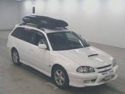 Ручка ручника. Toyota Carina, AT210, AT211, AT212, CT210, CT211, CT215, CT216, ST215 Toyota Corona, AT210, AT211, CT210, CT211, CT215, CT216, ST210, S...