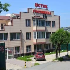 Гостиница не дорогая комфортабельная цены от 1600p в сутки