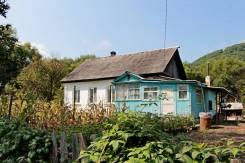 Хорошо иметь домик в деревне. Ул. Заречная, р-н п. Авангард, площадь дома 65кв.м., скважина, электричество 15 кВт, отопление твердотопливное, от аге...