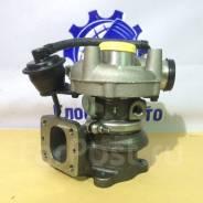 Турбина. Kia Retona Kia Sportage Двигатели: D4BB, RF. Под заказ