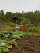 Продам дачу на 13 садах. От частного лица (собственник)