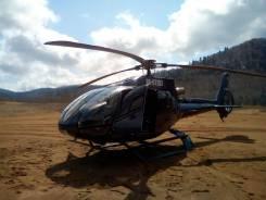 Заказ вертолетов