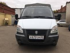 ГАЗ 3302. , 1 500кг., 4x2