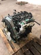 Двигатель D4CB Kia Sorento 2.5TD 170 - 175л. с.