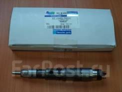Инжектор, форсунка. Doosan DL08