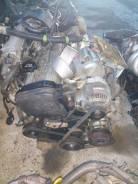 Двигатель на Toyota Vista SV41 3SFE