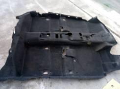 Ковровое покрытие. Nissan Dualis
