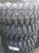 Maxxis M9060 Mud Trepador. Грязь MT, 2018 год, без износа, 4 шт