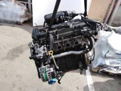 Двигатель G4EC Hyundai Accent 1.5л 102л. с.