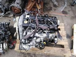 Двигатель в сборе. Kia Bongo, PU Hyundai HR Hyundai Porter II Hyundai H100 Hyundai Porter Двигатель D4CB