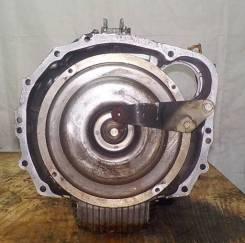 Датчик включения 4wd. Subaru Impreza XV Subaru Impreza Двигатели: EL15, EL154