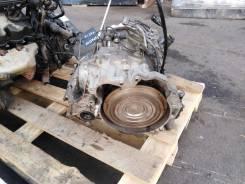 Акпп Daewoo Matiz 0.8л Chevrolet Spark 0.8л
