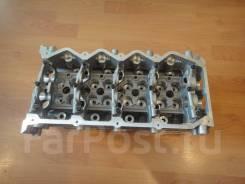 Головка блока цилиндров. Nissan Pathfinder, R51M Nissan Cabstar, F24M, F24W Nissan Navara, D40M Двигатели: V9X, VQ40DE, YD25DDTI, ZD30DDTI