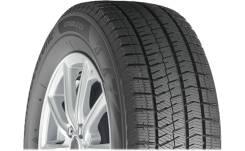 Bridgestone Blizzak Ice. Зимние, без шипов, без износа, 4 шт