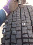 Bridgestone W970. Зимние, без шипов, 2003 год, 10%, 2 шт. Под заказ