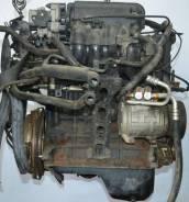 Двигатель G4EC Hyundai Accent/Хёндай Акцент 1.5 102 л. с.