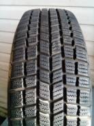 Michelin EDGE, 175/65R14