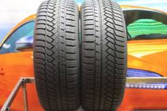 Continental ContiWinterContact TS 850 P, 235/55 R18
