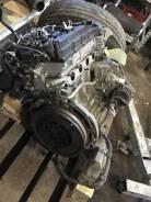 Двигатель 4N15 2.4 150л. с. L200 2015-2018г
